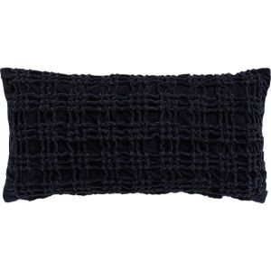 edge-midnight-23x11-pillow