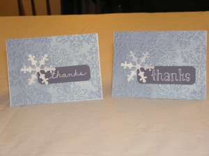 Wintry Thanks 2 designs v2