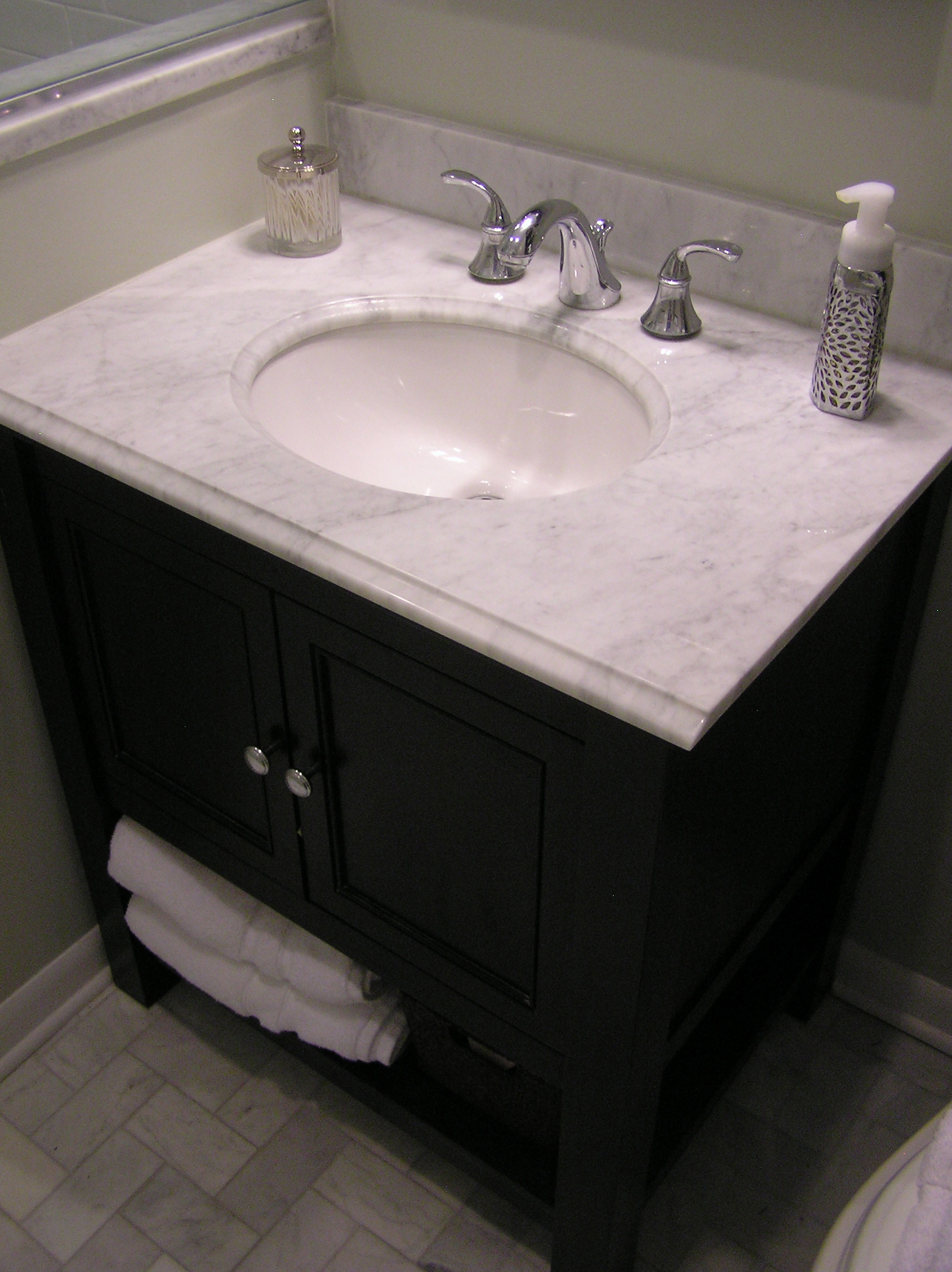 Unique Bathroom Vanities Bath Homemade Bathroom Vanity And Sink TSC