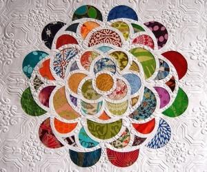Floral Burst box64