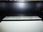 Strip in Cabinet