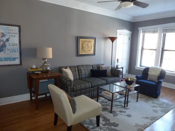 Living Room Feb 12