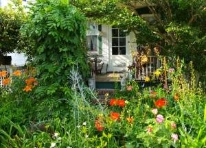 charlottes-garden-one1