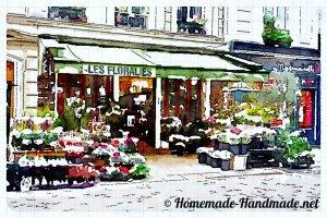 floralieswatermarked