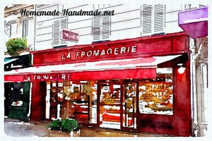 watermarkedFromagerie